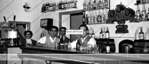 restaurantebarjamon_03_puertosantamaria