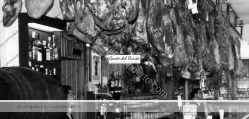 restaurantebarjamon_10_puertosantamaria