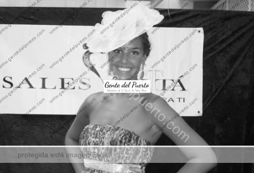 sales_modelo_puertosantamaria