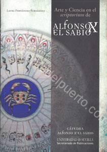 scriptorium_alfonsox_puertosantamaria