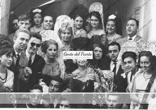 serafin_hispanidad_1964_puertosantamaria