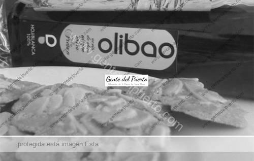tejas_y_olibao_puertosantamaria