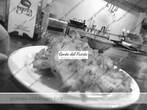 tortillitas_pijota___puertosantamaria