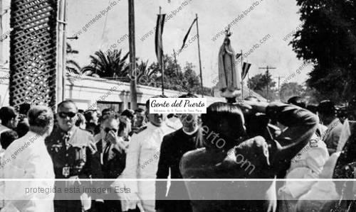 virgendefatima_procesion_puertosantamaria