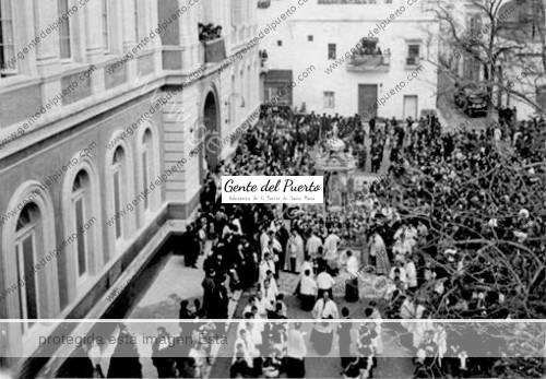 virgendelosmilagrosenprocesion_puertosantamaria