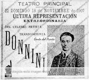 18noviembre1907_puertosantamaria