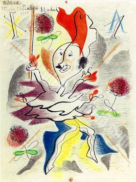 Colorín,-colorete,-h.-1929