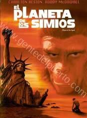 El_Planeta_De_Los_Simios-