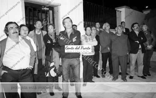 Pepe-Ojeda-y-La-Salle_puertosantamaria