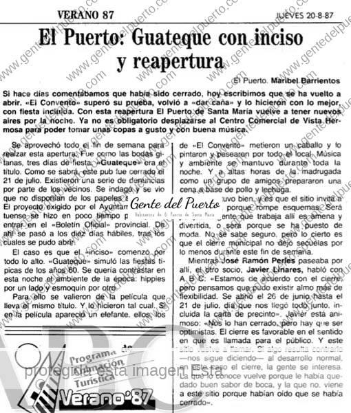 abc_verano1987_puertosantamaria