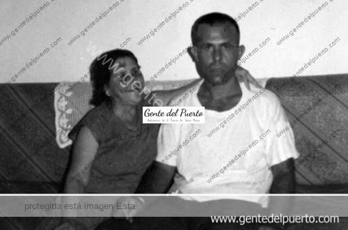 adelina_joaquin_gentedelpuerto_puertosantamaria