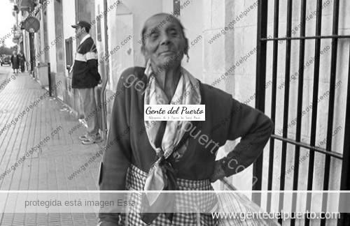 angela_2004_gentedelpuerto_puertosantamaria