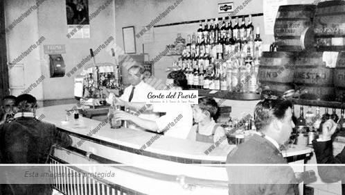 bar_la_concha_1957_puertosantamaria copia