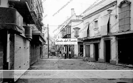 cafetin_anos80_puertosantamaria