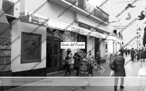 cafetin_enero_2013_puertosantamaria