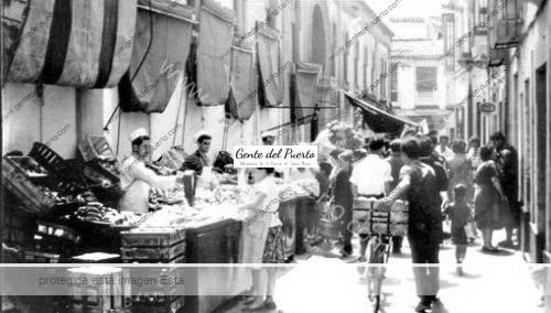 calle_sierpes_puertosantamaria