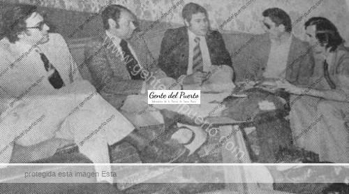 clumarketingjerez_1973_puertosantamaria