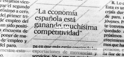 competitividad1_puertosantamaria