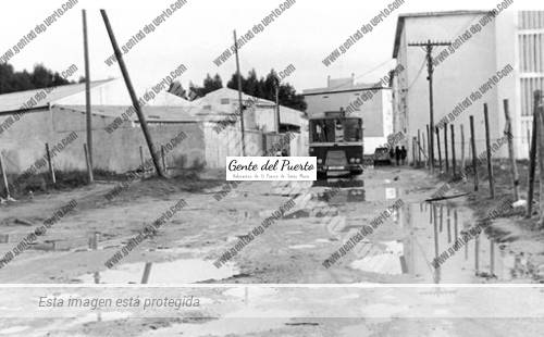 crevillet2_1970_puertosantamaria