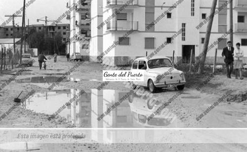 crevillet_1_1970_puertosantamaria
