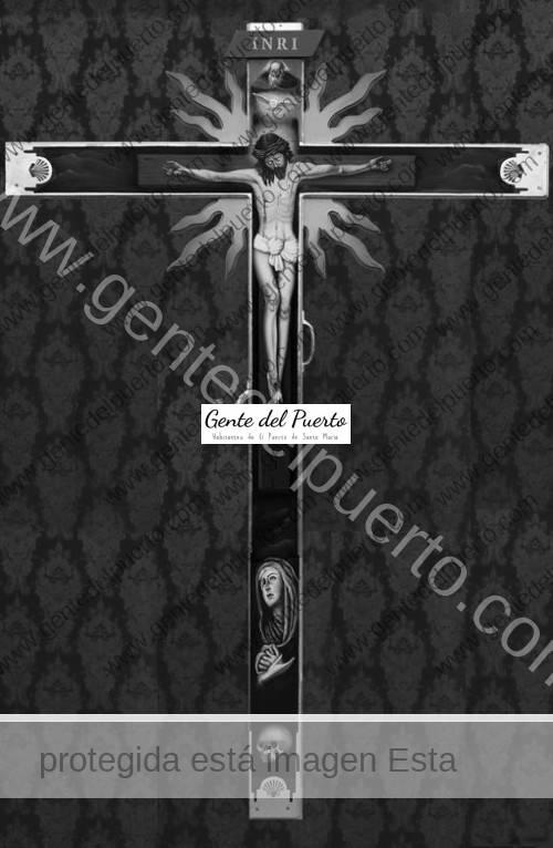 cruz-con-terciopelo_puertosantamaria