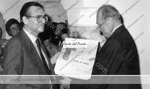 donjuandeborbon__diploma_puertosantamaria