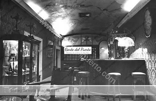 elconvento-2_puertosantamaria