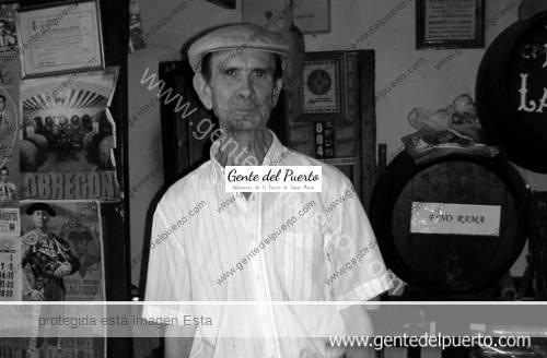 elcote_gentedelpuerto_puertosantamaria
