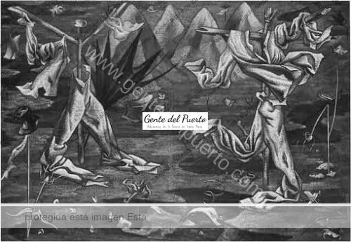 espantapajaros_marujamallo_1929