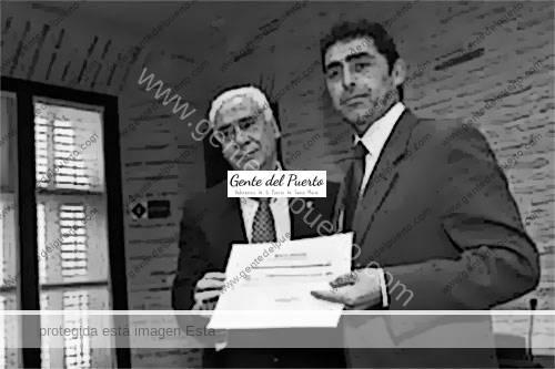 godinez_consejerocomercio_puertosantamaria