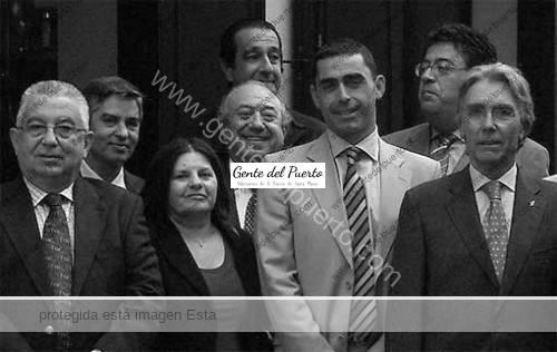 josemariagodinez_directores1_puertosantamaria
