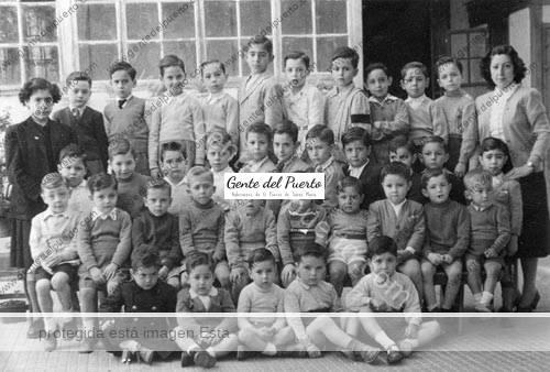 leopoldojimenez_1951_puertosantamaria