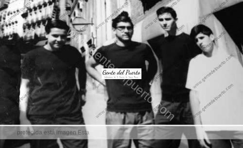 leopoldojimenez_1964_puertosantamaria