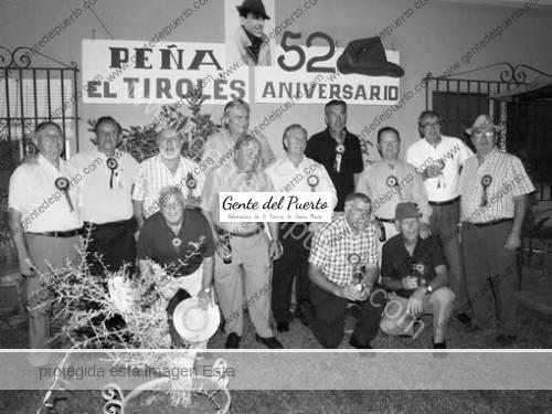 leopoldojimenez_tiroles-2012_puertosantamaria