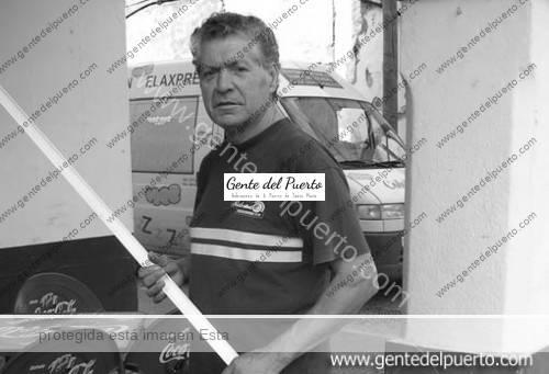 luichi_2004_gentedelpuerto_puertosantamaria
