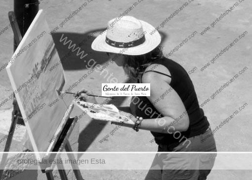 manuelacallealta_caleta_cadiz