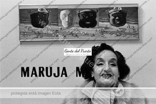 marujamallo_mayor_puertosantamaria