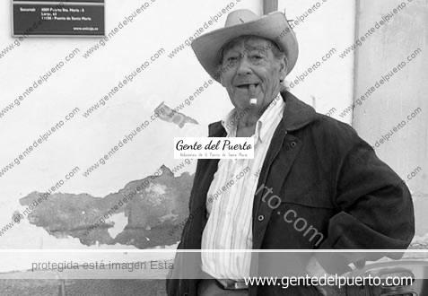 pacopoa_enterrador_2006_puertosantamaria