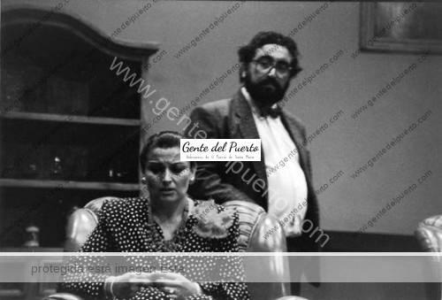 pepeojeda_teatro1_puertosantamaria