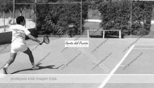 pepeojeda_tenis_puertosantamaria