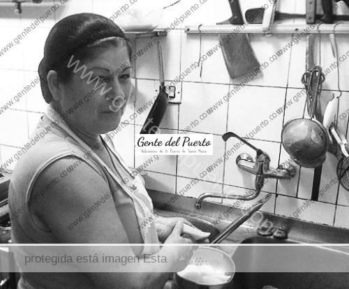 reglareyesalcedo_puertosantamaria