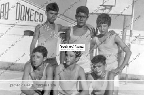 salvadoregea_baloncesto_puertosantamaria