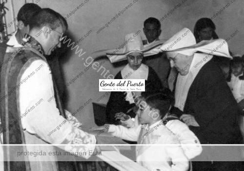salvadoregea_comunion_1958_puertosantamaria