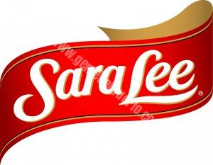 sara-lee-300x233 copia