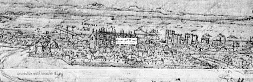 tapia_cerca_puertosantamaria_1567