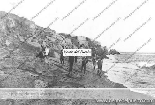 visita_santacatalina_1918_puertosantamaria