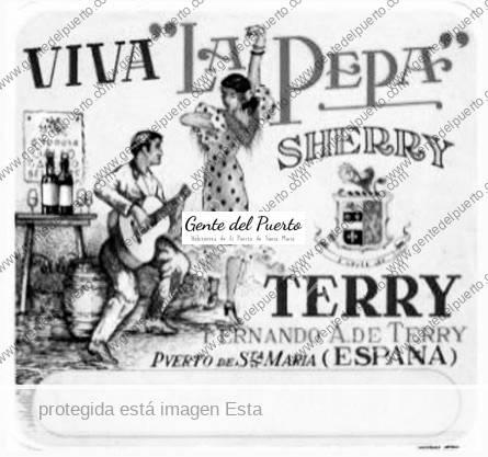vivalapepa_puertosantamaria