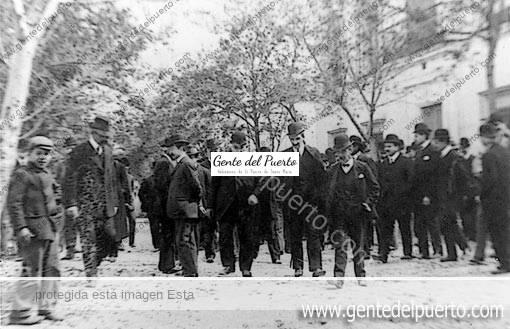 1907_elecciones_2_puertosantamaria