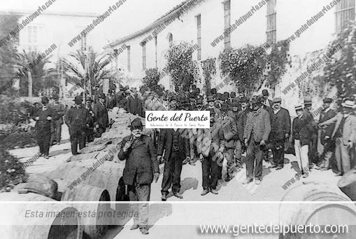 1907_mesaselectoralosborne_puertosantamaria
