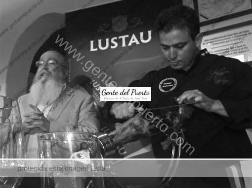 Carmelo-Garcia-Barroso_puertosantamaria